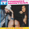 French Montana Album Wiggle It Mp3 Download