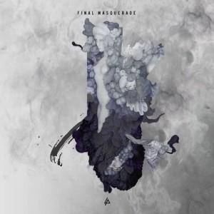 Linkin Park的專輯Final Masquerade