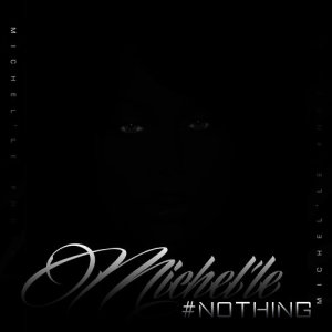 Album Nothing (Radio Edit) from Michel'le