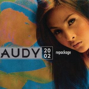 Temui Aku dari Audy
