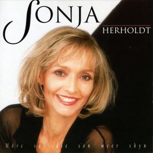 Album Môre Sal Die Son Weer Skyn from Sonja Herholdt