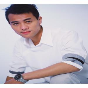 Bu Bu Gao 2004 Edmond Leung