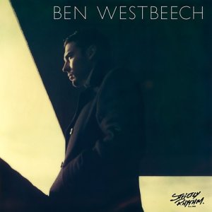 Album There's More To Life Than This from Ben Westbeech