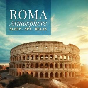 Album Roma Atmosphere from Roma Atmosphere