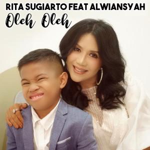 Rita Sugiarto的專輯Oleh Oleh (feat. Alwiansyah)