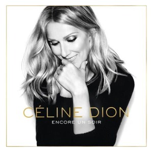 Listen to Plus qu'ailleurs song with lyrics from Céline Dion