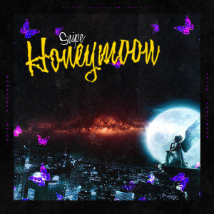 Album Honeymoon from Snipe