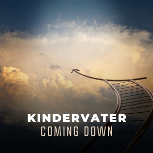 Album Coming Home from Kindervater