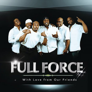 Listen to I Feel Good, I Look Good, I'm God Good (The God Good Remix) song with lyrics from Full Force