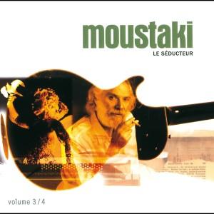 Le Seducteur 2004 Georges Moustaki