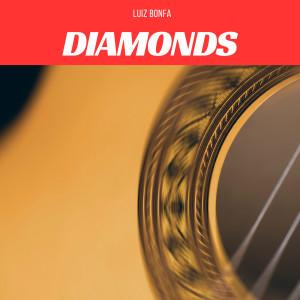 Album Diamonds from Luiz Bonfa