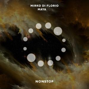 Mirko Di Florio的專輯Maya