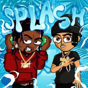 Splash (Explicit)