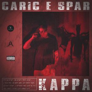 Album Caric e Spar (Explicit) from Kappa