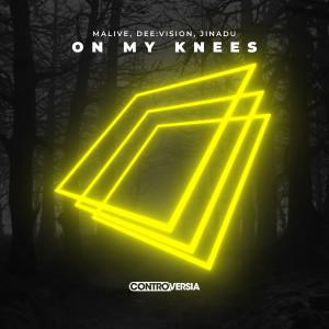 Album On My Knees from Jinadu