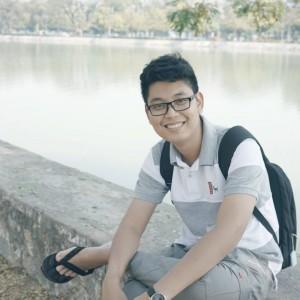 Ko Htett (Htet Aung Hlaing)