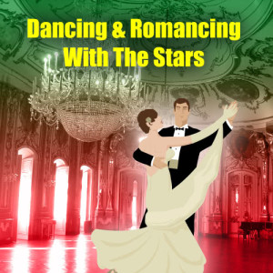 Album Dancing & Romancing With the Stars from Various Artists