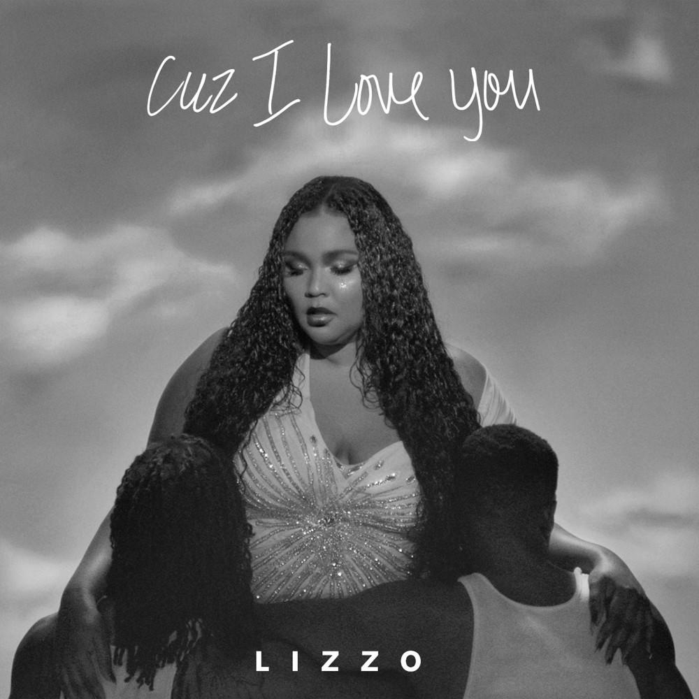 ฟังเพลงอัลบั้ม Cuz I Love You