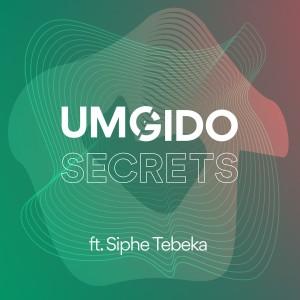 Album Secrets Single from Umgido