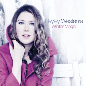 Winter Magic 2009 Hayley Westenra