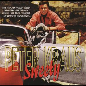Sweety 1999 Peter Kraus