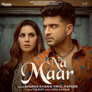 Album Na Maar from Afsana Khan