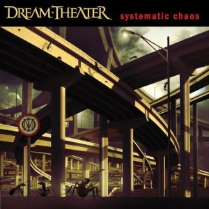 Listen to The Dark Eternal Night song with lyrics from Dream Theater