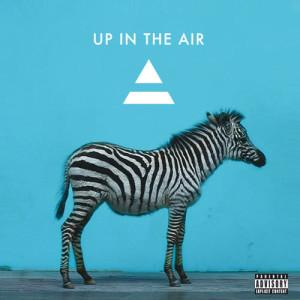 收聽Thirty Seconds to Mars的Up In The Air歌詞歌曲