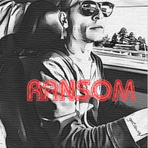 Album Getaway from Ransom