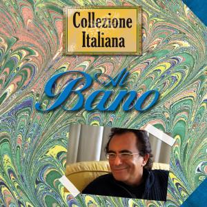 Collezione Italiana 2006 Al Bano