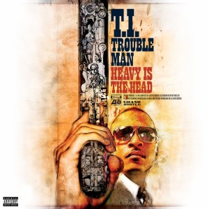 Listen to Go Get It (Explicit) song with lyrics from T.I.