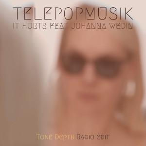 Album It Hurts from Telepopmusik