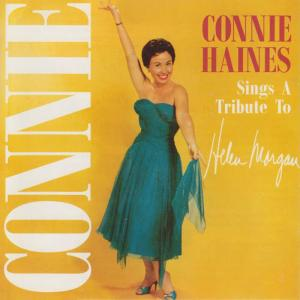 Listen to Why Do I Love You song with lyrics from Connie Haines