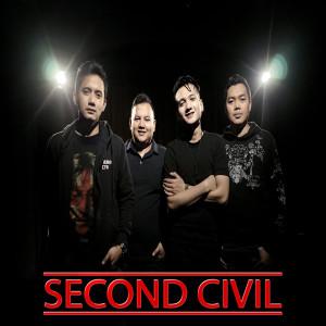 Sampai Akhir Nafasku dari Second Civil