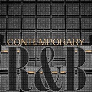 Album Contemporary R&B from Soul Deep