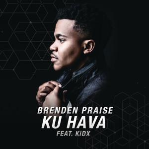 Album Ku Hava from KIDX