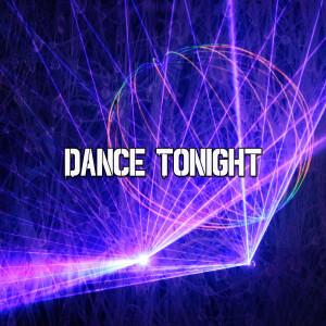 Album Dance Tonight from Ibiza Dance Party
