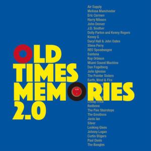 """收聽Daryl Hall And John Oates的I Can't Go for That (No Can Do) (7"""" Remix)歌詞歌曲"""