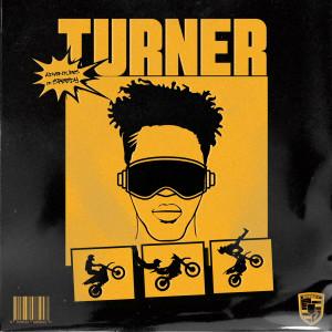 Album Turner (Explicit) from Speedy