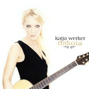 Dakota 2008 Katja Maria Werker