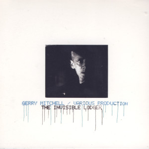 Album The Invisible Lodger from Various Production