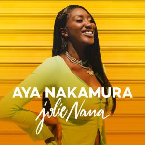 Aya Nakamura的專輯Jolie nana
