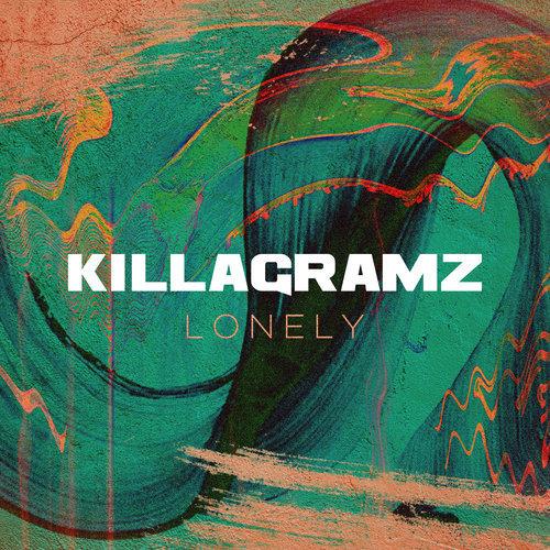ฟังเพลงอัลบั้ม LONELY