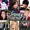 Various Artists Album Disneymania 7 Mp3 Download
