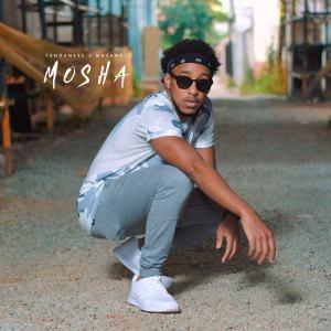 Album Mosha from Masandi