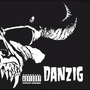 Danzig 1988 Danzig