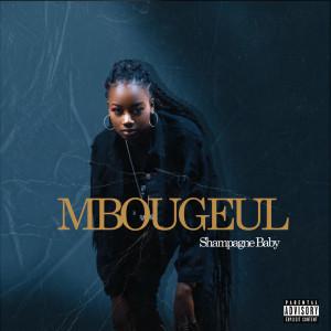 New Album Mbougeul (Explicit)