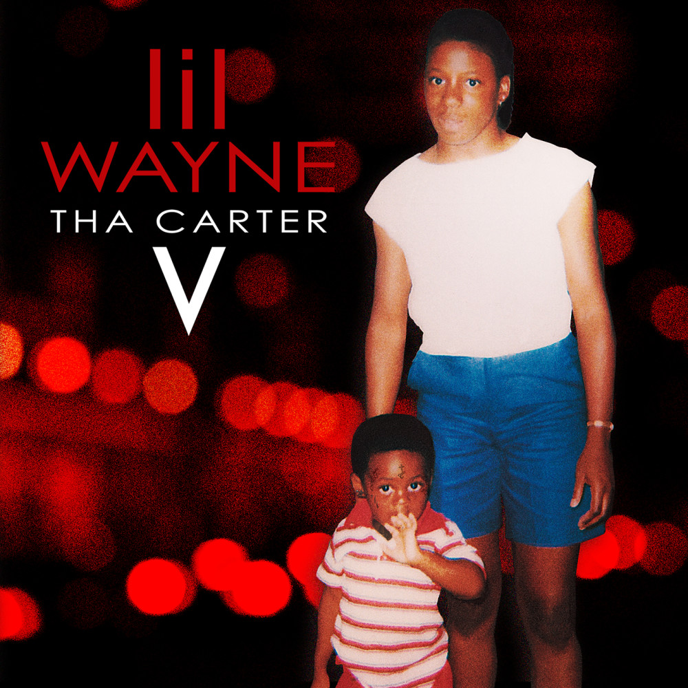 Problems 2018 Lil Wayne