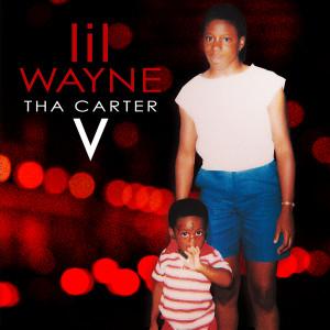 Tha Carter V 2018 Lil Wayne