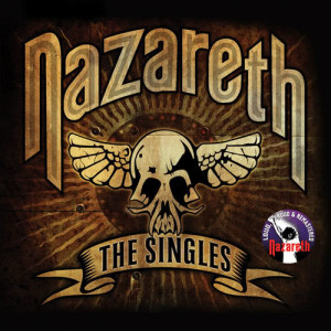 Album The Singles from Nazareth